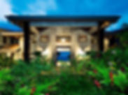 Costa Rica Architects.jpg