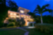 Costa Rica Architects