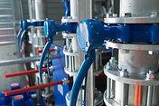 valves-495377_960_720.jpg