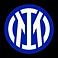 inter-milan-logo-4.png
