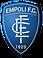 20210714111052!Empoli_logo_2021.png