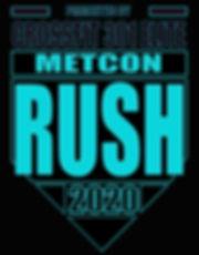 2020 Metcon Rush Logo Black2.jpg