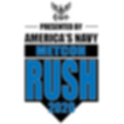 METCON Rush Shirts-01.jpg
