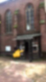 Foto Kirche.JPG