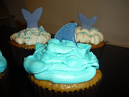 Cupcakes Marino