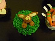 Cupcakes Pascua 5