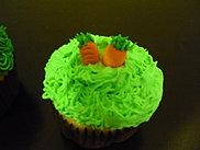 Cupcakes Pascua 4