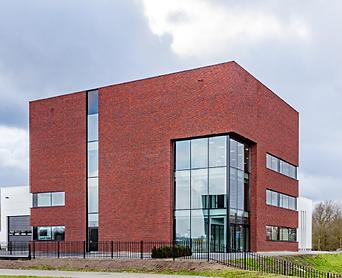 Building Oosterveldsingel.png