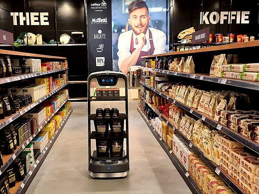 Supermarkt 2.jpg