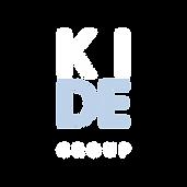 kide-for-dark.png