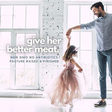 C-Spot-Run-Creative-Better-Meat.jpg