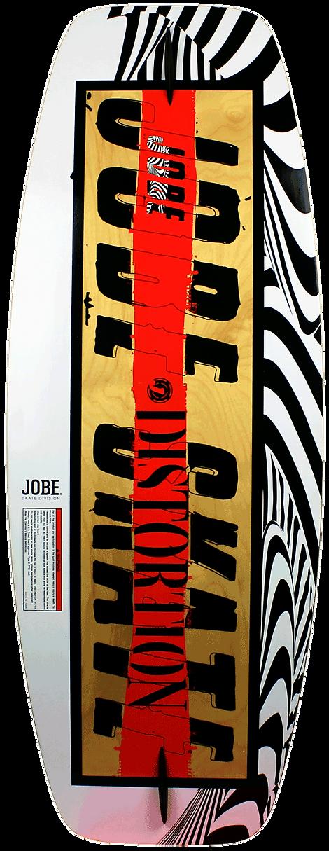 skateboard grip tape transparent