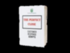 Perfect Close Customer Response Scripts