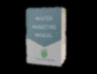 Marketing Manual (Cover - Book Image).pn