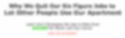 Webinar Landing Page - For YIS Webiste M