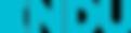 Logo - ENDU - positivo.png