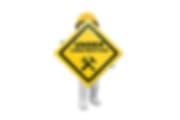 maintenance-2422173_640.png