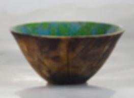 ремонт посуды, кинцуги, kintsugi, чашка, золото