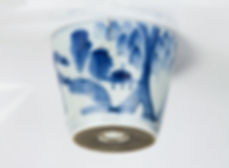 Ремонт посуды, кинцуги, чашка, фарфор, НЛО, серебро, kintsugi, gintsugi,