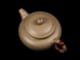 кинцуги, чайник, ремонт посуды, япония, лак уруси, kintsugi