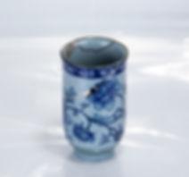 ремонт посуды, кинцуги, kintsugi, чашка, серебро
