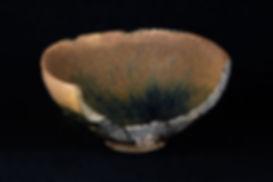 кинцуги, kintsugi, ремонт посуды, золото, керамика, искусство