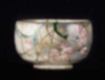 кинцуги, kintsugi, керамика, чашка, ремонт, посуда, лак уруси, мастерская, россия, золото