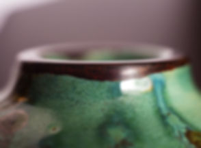 кинцуги, заплатка, kinma, ремонт, чаша