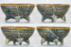 kintsugi, кинцуги, золотой шов, пиала, серебро, ремонт