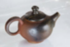 ремонт посуды, kintsugi, кинцуги, чайник, золото, тайвань