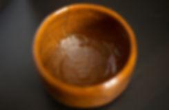 kintsugi, кинцуги, тяван, золото, трещина