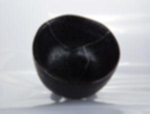 kintsugi, кинцуги, золотой шов, чашка, серебро