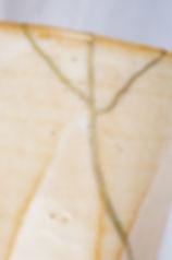 Ремонт посуды, кинцуги, юноми, золото, kintsugi