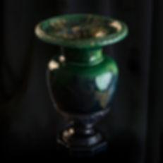 кинцуги, kintsugi, ремонт посуды, искусство, лак уруси, керамика, ваза