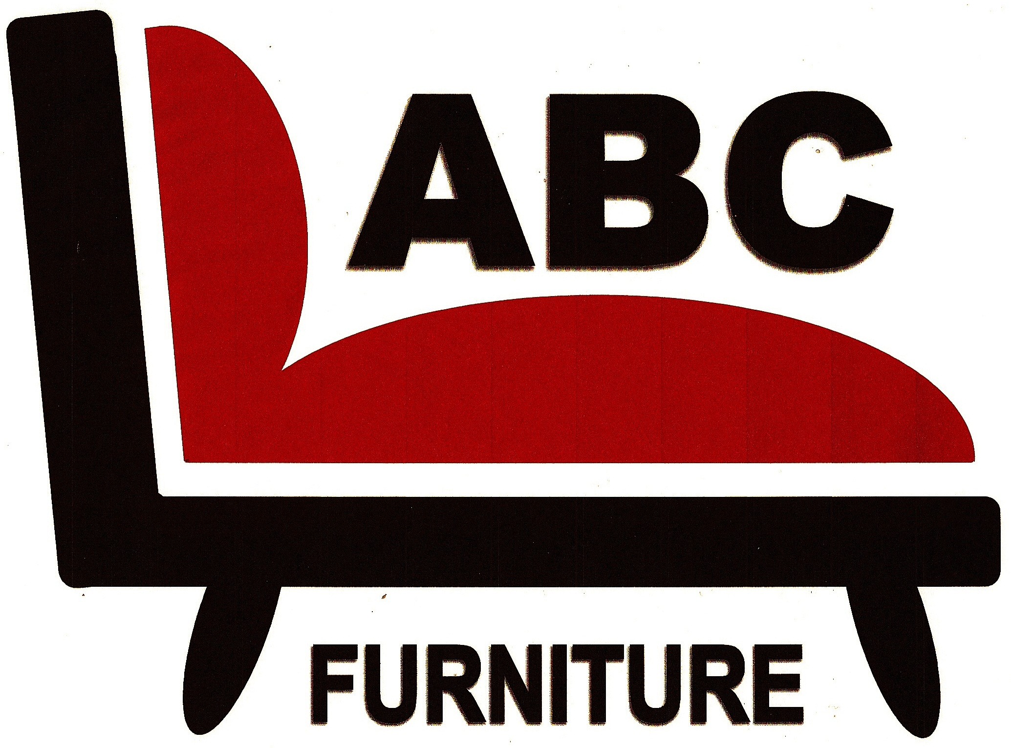 ABC Furniture Hawaii