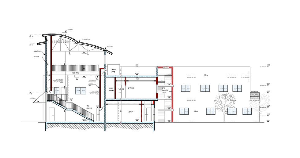 Alghanem building contracting llc sharjah uae blueprint malvernweather Gallery