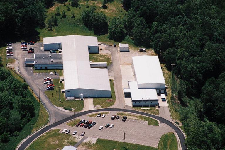 kswv facility 3