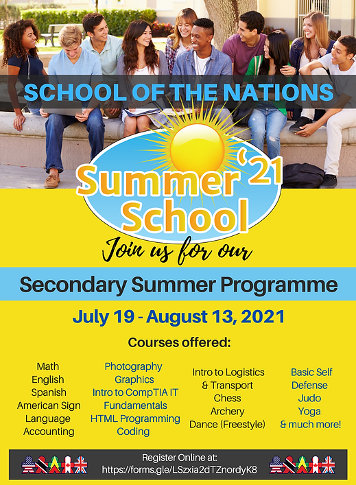 summer classes flyer.png
