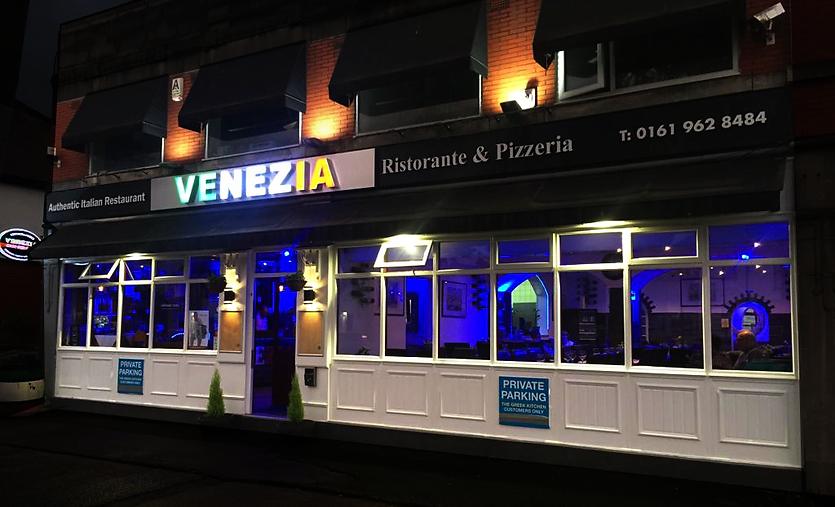 veneziahopfront.png