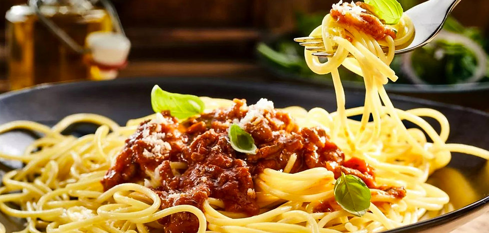 spagetti.jpg