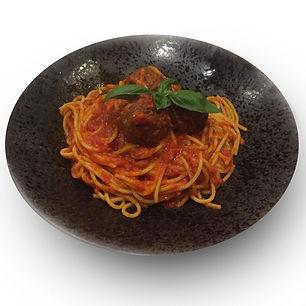 venezia food 1.jpg