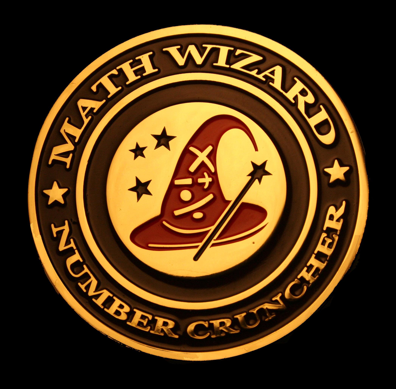 my-website | Math Wizard Better.jpg