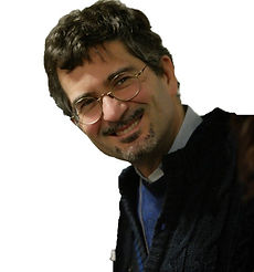 P. Andrea Martinelli.jpeg