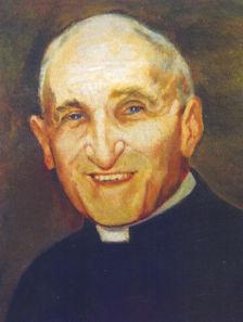 Padre-Emilio-Recchia-stimmatino-dichiara