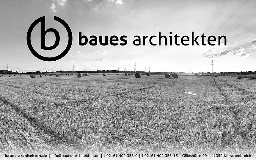 Baues2016 for Innenarchitekt gastronomie