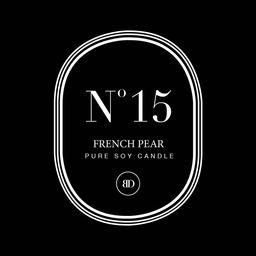 French+Pear.jpg
