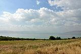 Lago de Galilea