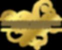 Gold_Logo_DARK.png