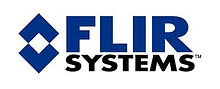 Flir_Systems_logo.jpg