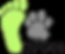 Spots_logo.png